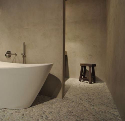 94 best Beton Cire images on Pinterest Surfboard wax, Bathroom and