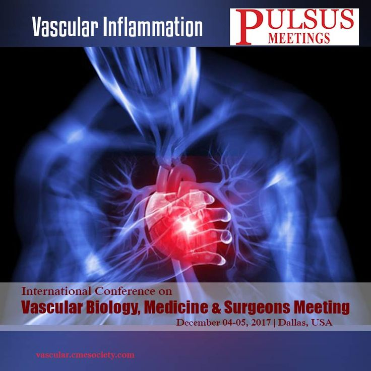#Vascular inflammation is a hypothetically severe medical complaint categorized by the buildup of #atheromaplaque inside the body's arterial walls. Normally mentioned as #atherosclerosis, this inflammation is an advanced condition that improves with a selection of contributing features that might be genetic, behavioral or #dietary in basis.