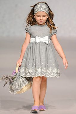 955 Best Images About Moda Infantil On Pinterest Fashion