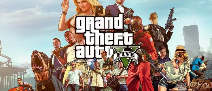 GTA V rumored to release this November on Next Gen consoles and PC!   http://www.gamerassaultweekly.com/2014/09/02/rumor-grand-theft-auto-v-current-generation-release-will-november/