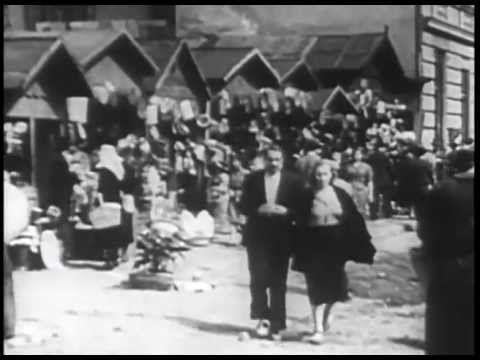 Львів 1938 Lwow / Lviv / Lemberg 1938
