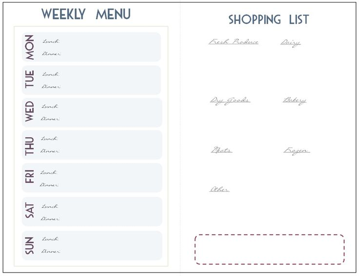 774 best Menu\/Meal\/Grocery\/Coupon Planning,Resources,DIYu0027s - shopping lists