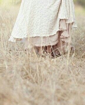 """""""I am homesick for a place I am not sure even exists. One where my heart is full, my body loved, and my soul understood."""" ~   Melissa Cox."""