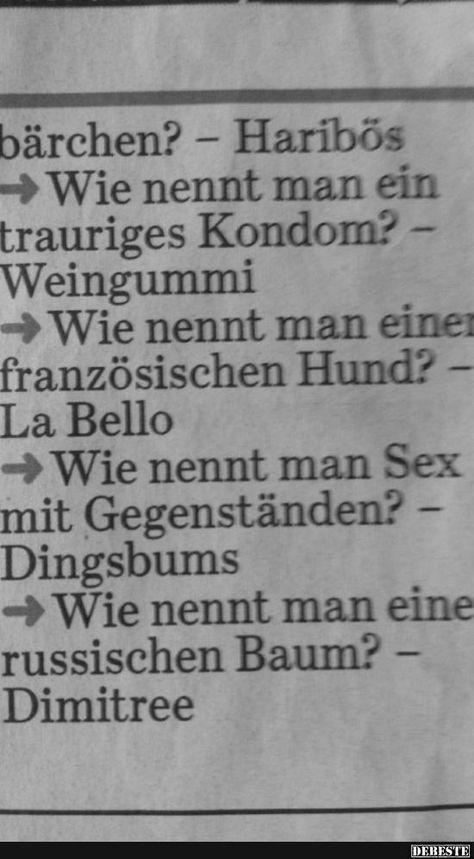 Ziemlich Sex Verknüpfung Problem Arbeitsblatt Antworten ...