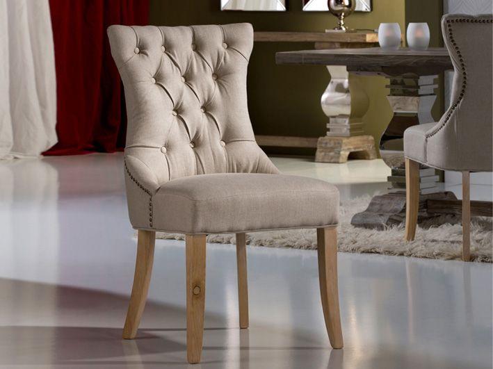 Stol, modell ANTICA. www.dekorasjondesign.com, din komplette nettbutikk av stoler og designstoler. (bilde 1)