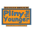 This causes a line around the block!   Pub draft only, VERY limited distribution locally and to distributors on draft only, seasonal- released at our pub the first Friday of February and is available for just 2 weeks, available at select accounts during February.  http://russianriverbrewing.com/brews/pliny-the-younger/