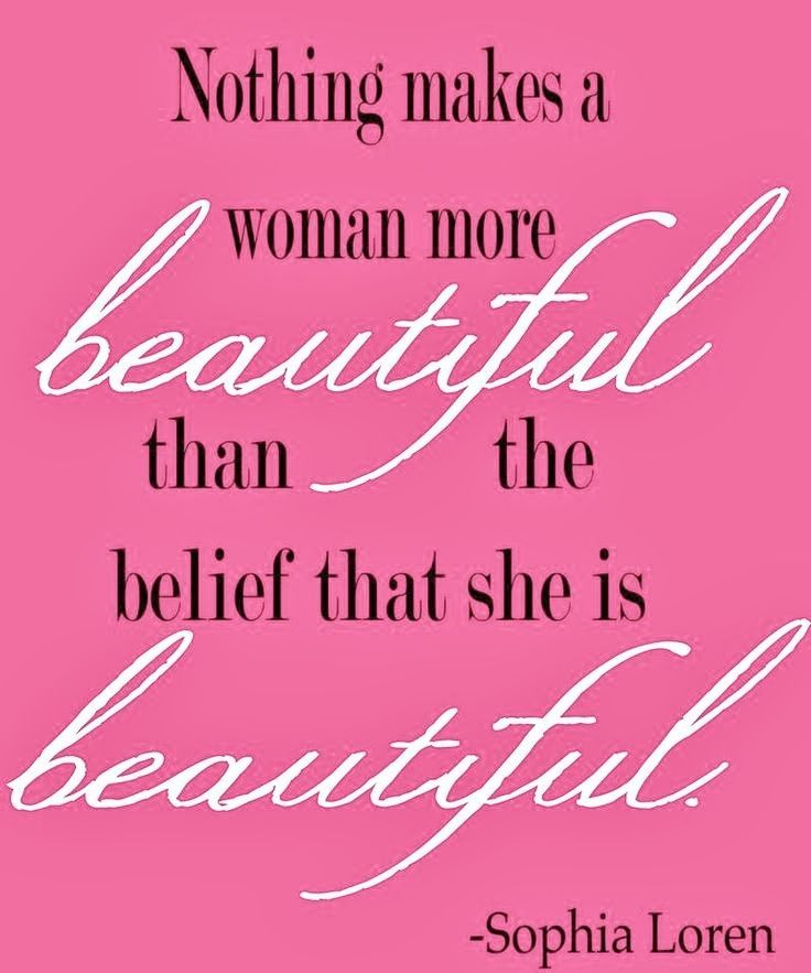 Positive Quotes For Women Prepossessing 12 Best Inspiration To Women Images On Pinterest  Inspirational