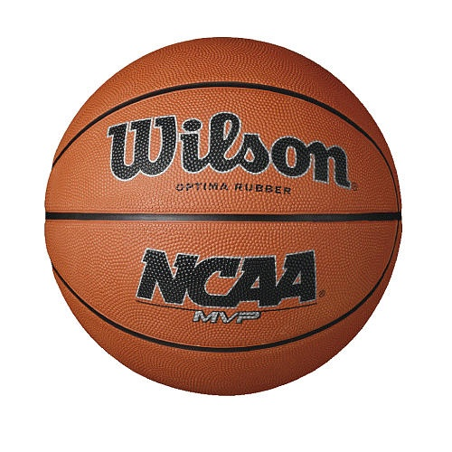 Toys R Us Basketball Systems : Best toy room wish list images on pinterest rooms