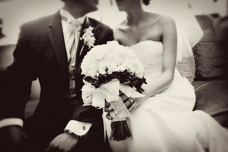 A successful marriage requires falling in love many times, always with the same person.  Germaine Greer