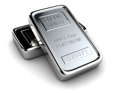 Adding Platinum to Your Gold IRA: What You Should Know