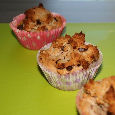 Amandelmeel is mijn nieuw lievelingsingrediënt. Het is een gezond alternatief voor tarwemeel en dus een uitstekend product om te verwerken in gebak en toch de koolhydraten te beperken (amandelmeel ...