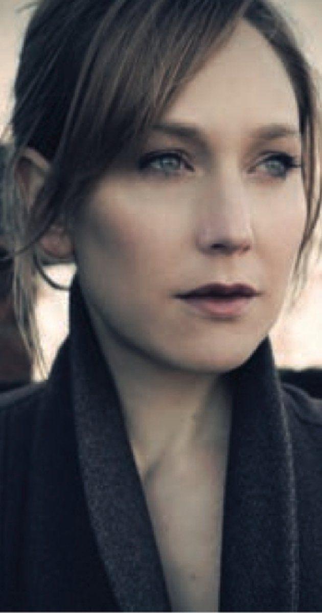 Hattie Morahan, Actress: The Bank Job. Hattie Morahan was born in London in…