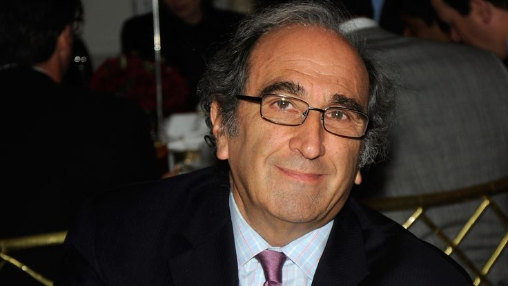 "NBC News Chief Andrew Lack Talks Megyn Kelly Hire Vows Organization Won't ""Be Intimidated"" by Donald Trump ""We were a good fit for her"" Lack said of the former Fox News anchor. ""She wanted to do a morning show. She wanted to do an evening show.""  read more"