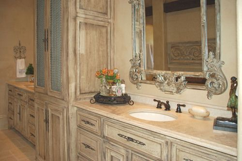 Pin By Kim Dees On Bathroom Remakes Diy Bathroom Remodel
