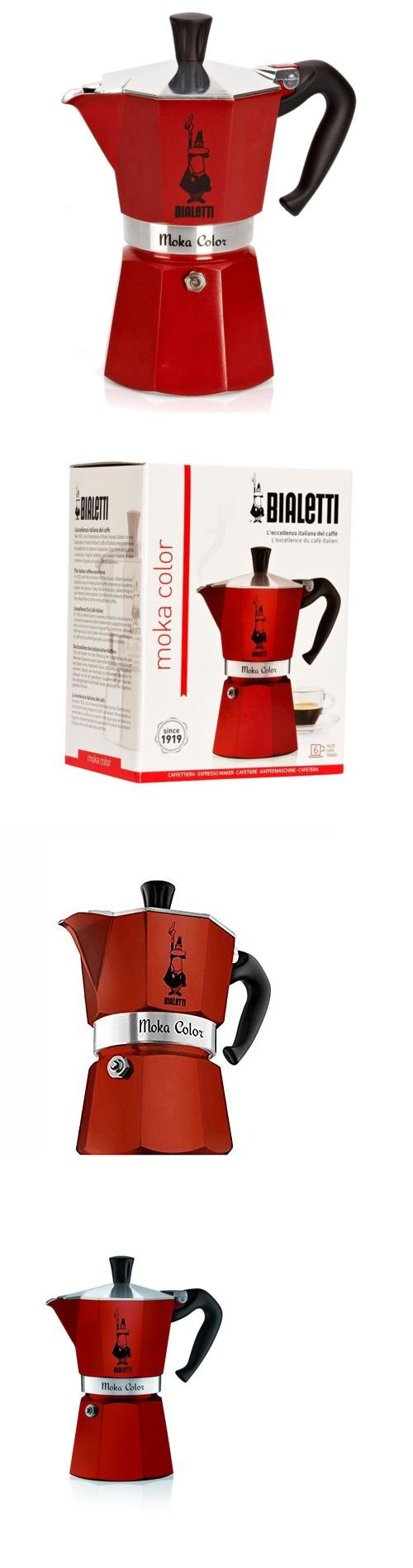 Small Red Kitchen Appliances 17 Best Ideas About Red Kitchen Appliances On Pinterest Lowes