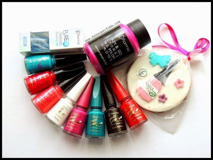 Kuruyan Rimel ve Oje Nasıl Canlanır? #makeup #makeupjunkie #makeuptutorial