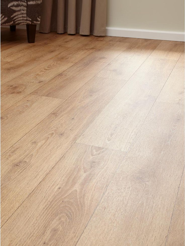 entracing hickory home and garden hickory north carolina. Wood Effect Cushioned Vinyl Flooring  http www isme com 26 best images on Pinterest Floors and Apartments