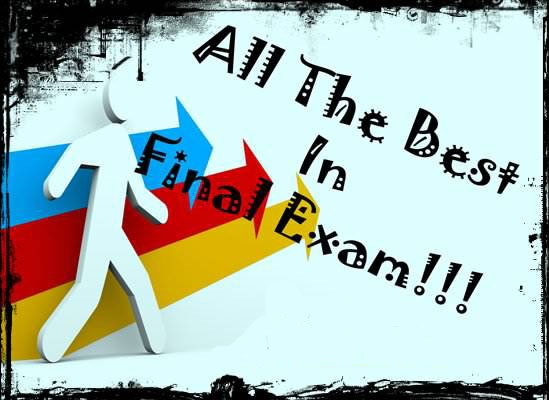 41 best Exam Wishes images on Pinterest Exam wishes, Good luck - best wishes for exams cards