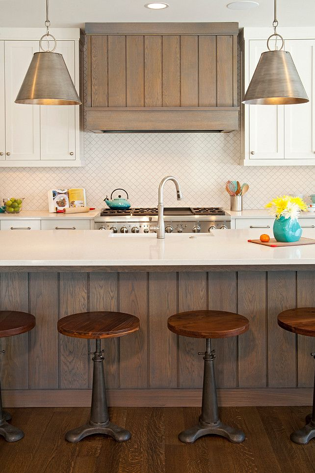 682 best images about home kitchens on pinterest for Kitchen restoration ideas