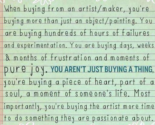"Photo: A very dear friend shared this with me. I feel like she peeked into my heart and ""read my mail"" This is so true!"