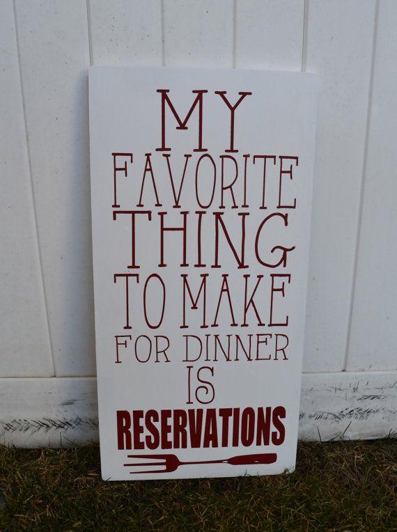 Bathroom And Kitchen Signs 25 best chicken signs images on pinterest   chicken signs, chicken