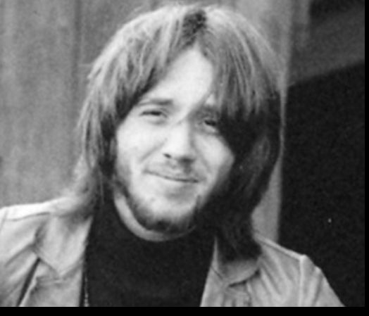 Stevie Wright: He could have been that & so much more. Evie Parts 1,2 & 3 gave mid-dawn radio jocks time to go to the loo, roll a joint & warm a Four 'n' Twenty pie.