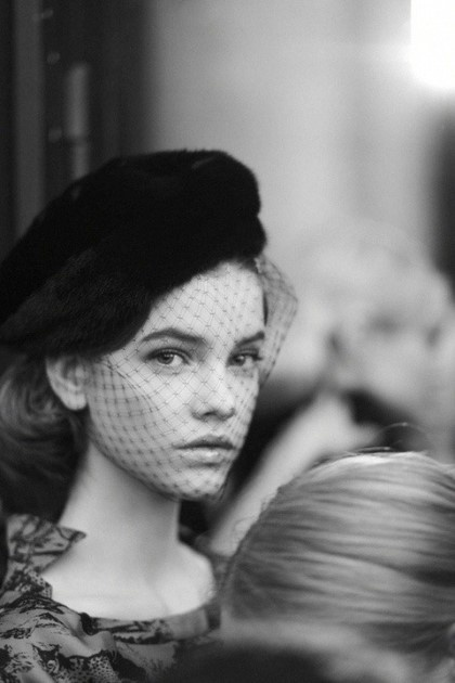 Barbara Palvin. beautiful face.