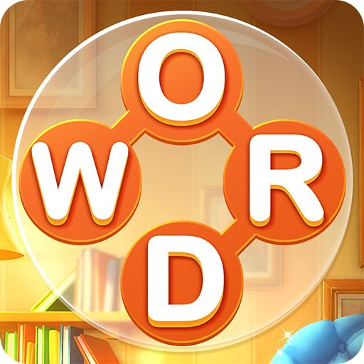 Download Wordsdom Best Word Puzzle Game 1.4.8 APK for