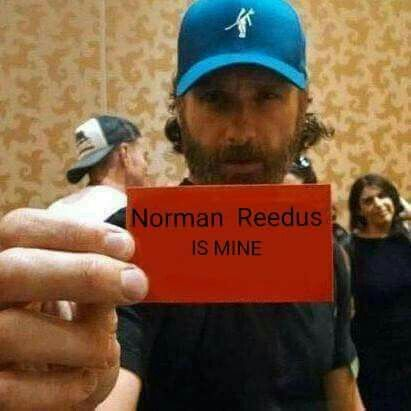 Andrew Lincoln                                                                                                                                                                                 More                                                                                                                                                                                 More