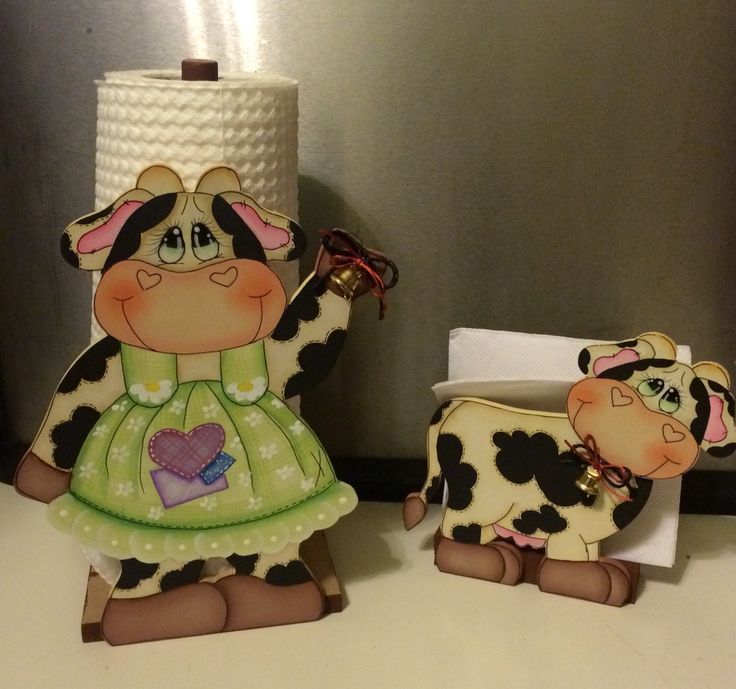 17 mejores ideas sobre Cocina Modelo Vaca en Pinterest ...