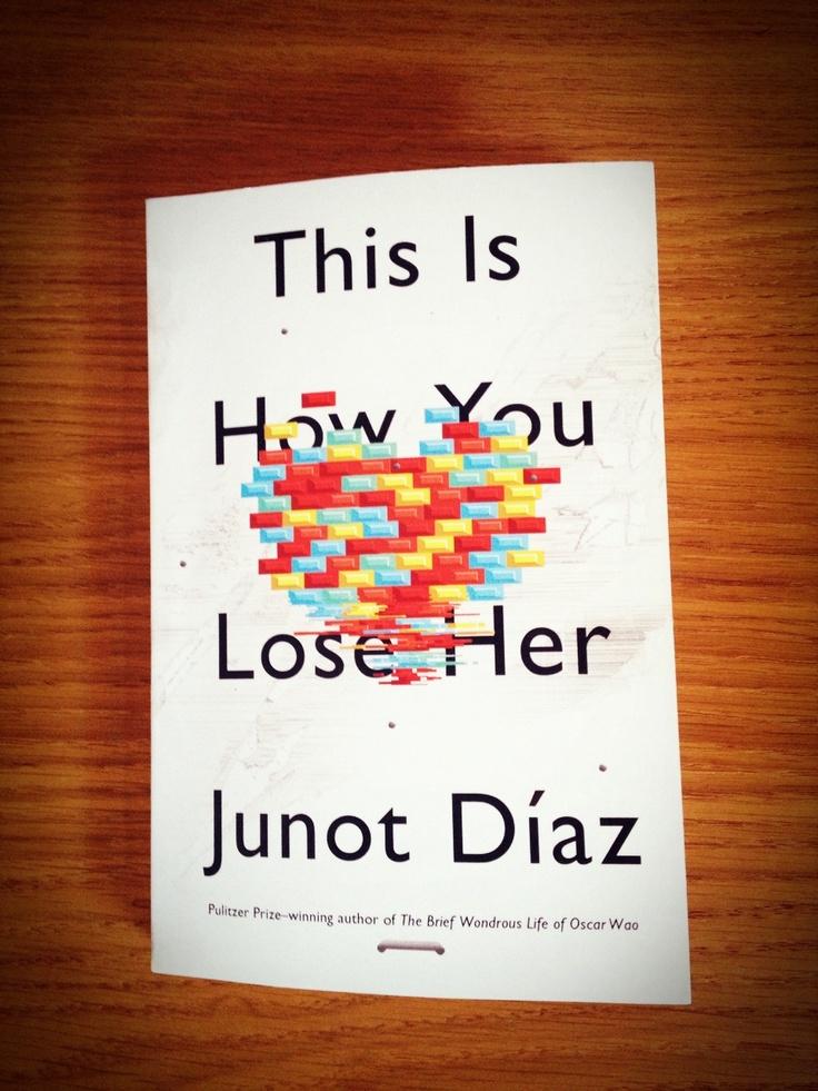www.junotdiaz.com