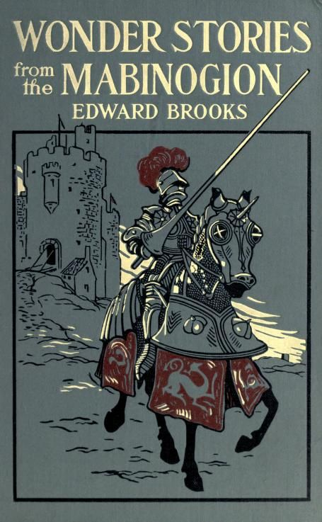 Best Book Cover Archive : Best mabinogion images on pinterest book covers
