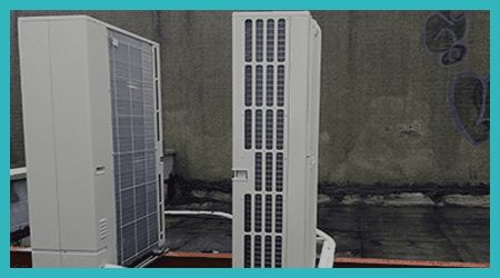 We are the AC Repair Phoenix professionals who care. Our heating & AC repairs and prices can't be beat! Get local technicians on the same day you call. #ExpertHeating&ACRepairPhoenix #PhoenixACRepair #ACRepairPhoenix #ACRepairPhoenixAZ #PhoenixAirConditioningRepair #AirConditioningRepairPhoenix #AirConditioningRepairPhoenixAZ