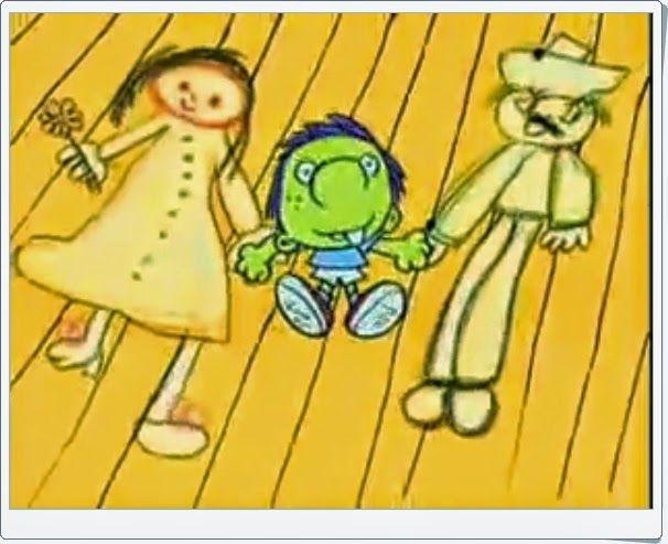 """Día de los Derechos del Niño: """"Vídeos"""" Estos vídeos sobre los Derechos del Niño, pueden servir de materiales de trabajo y debate para celebrar el 20 de Noviembre el Día de los Derechos del Niño en el veinticinco aniversario de su aprobación por Naciones Unidas."""