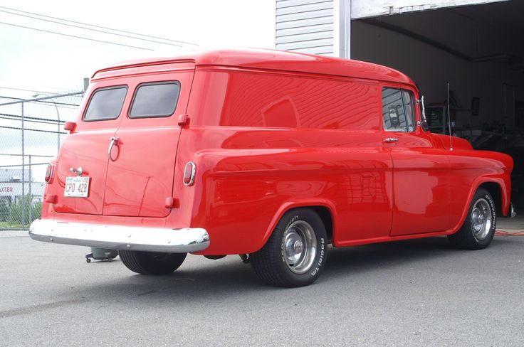 25 best ideas about van for sale on pinterest custom vans for sale gmc vans and conversion. Black Bedroom Furniture Sets. Home Design Ideas