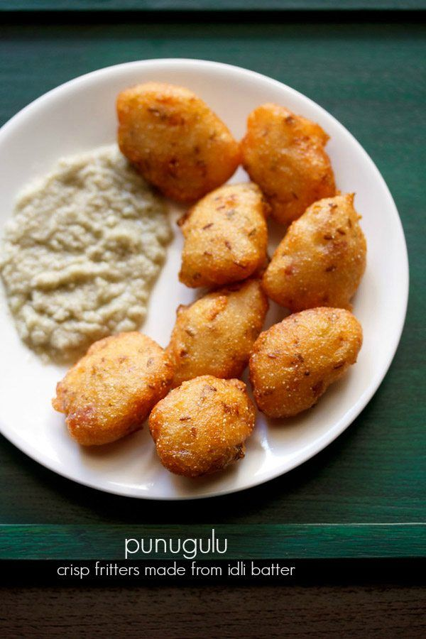 104 Best Quick Indian Snacks Images On Pinterest   Cooking Food