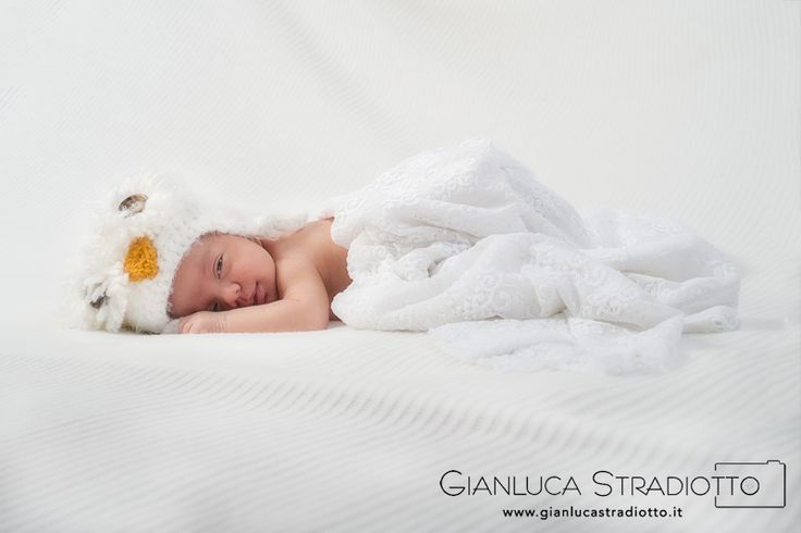 Gianluca Stradiotto Fotografo ha scelto webee