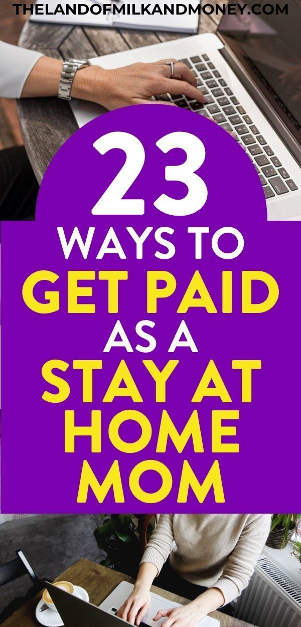 16+ Magnificent Make Money On Pinterest Website Ideas – Extra Cash Online Ideas