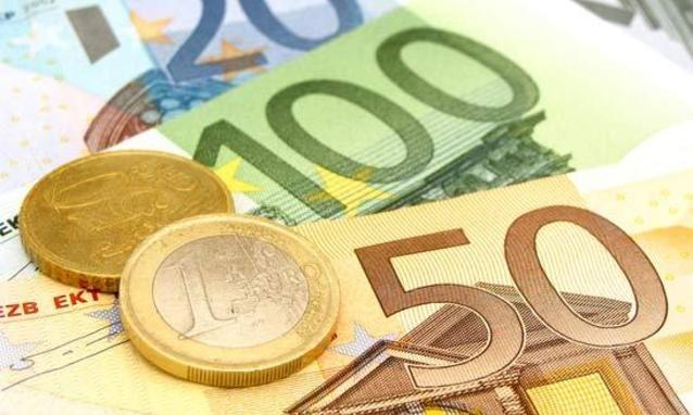 I prestiti senza busta paga sono dei finanziamenti particolarmente richiesti in questi ultimi anni per via della forte disoccupazione del nostro paese.
