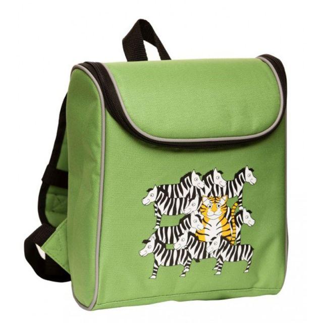 Plecak termiczny Zoo Sagaform 5016030
