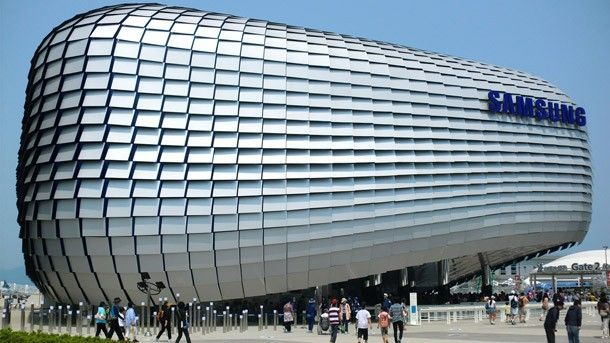 Apple_store_in_south_korea