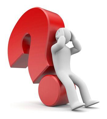 Önt is felemésztik a rozsdamentes korláttal kapcsolatos kérdések? Forduljon honlapunkhoz bizalommal!  http://rozsdamenteskorlat.eu/hu/faq