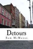Detours
