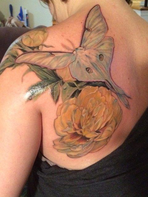 65 best tatoos images on pinterest shells botany and planks. Black Bedroom Furniture Sets. Home Design Ideas