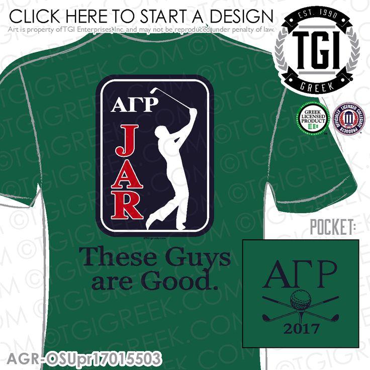 Alpha Gamma Rho | ΑΓΡ | PR | Fraternity PR | PR Shirt | TGI Greek | Greek Apparel | Custom Apparel | Fraternity Tee Shirts | Fraternity T-shirts | Custom T-Shirts