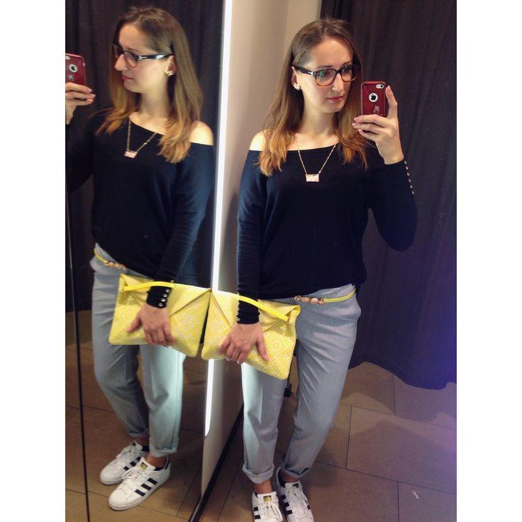 #fashion #fashioninspiration #fashionlover #fashioncombination #fashionwoman #style #stylewoman #stylelover #styleinspiration #stylecombinations #streetfashion #streetstyle #outfit #outfitinspiration #outfitcombination #zara #zaralover #zarawoman #zarastyle #zarafashion @zara