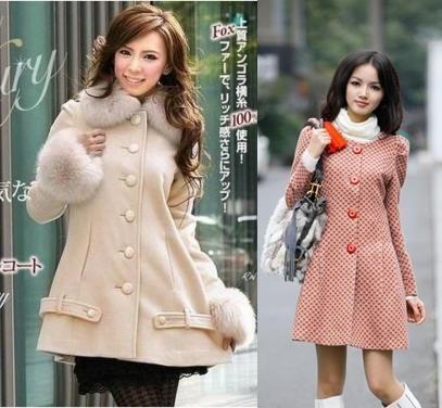 Пальто для подростков девочек