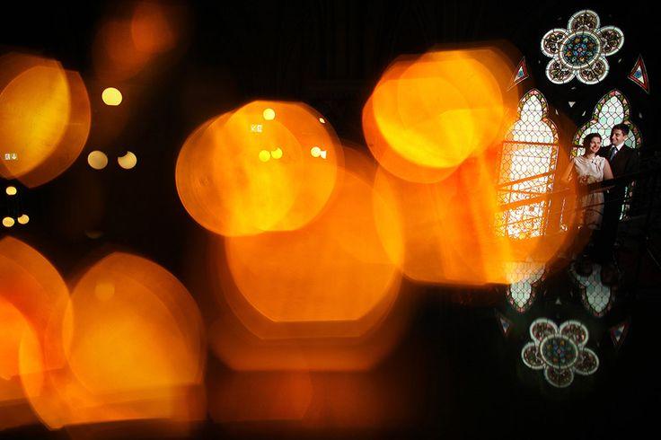 www.horia-photography.com