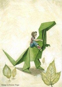 Vous me pensez #surdoue, je me considère #incapable : dans la tête d'un enfant #zebre -> A lire ! :D Un ts joli texte sur les enfants #HPI, accompagné de superbes illustrations <3 #TribulationsDunPetitZebre