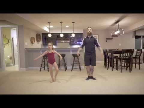 New Normal   State Farm® Commercial - YouTube in 2020 ...